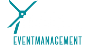 Eventmanagement Mühle GmbH